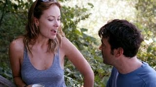 Download Drinking Buddies - Official Trailer (HD) Olivia Wilde, Anna Kendrick Video