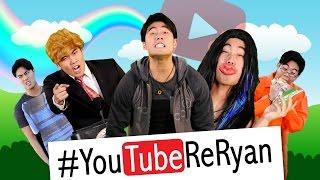 Download YouTube ReRyan! Video
