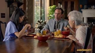 Download Vice Principals S02xE06 - Honesty Check! [HD] Video