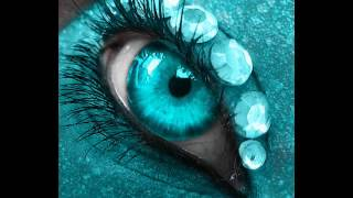 Download Extremely Powerful Biokinesis - Get Turquoise Green Eyes Subliminal Change Your Eye Color to Green Video
