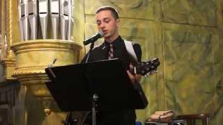 Download Psalm Responsoryjny (nr 7) Video