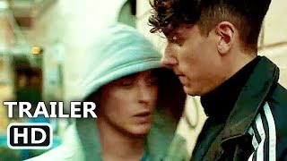 Download BOYS CRY Trailer (2018) Video