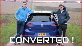 Download Should I buy a VW Golf R ? [MY NEXT CAR] Video