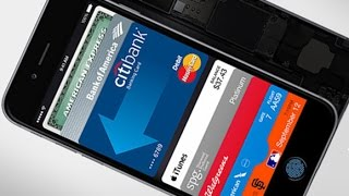 Download Will Apple Pay Make NFC Digital Payment Catch On? Video