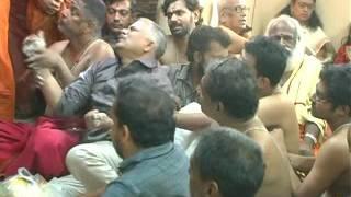 Download DS Sasthapreethi - 27.11.16 - Part -07 - Mahadeeparadhana2 Video