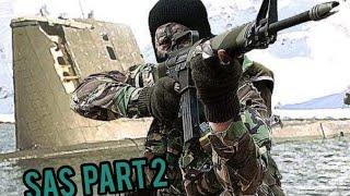 Download SAS en la Guerra de Malvinas - History´s Raiders - Full HD Sub.Español(Parte 2) Video