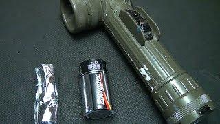 Download Survival Tip D Cell Battery Hack Video