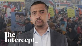 Download Blowback: Iran, the Ayatollahs, and the CIA Video