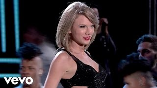 Download Taylor Swift - New Romantics Video