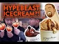 Download FUNG BROS FOOD: Hypebeast Ice Cream! (Morgenstern's NYC) Video