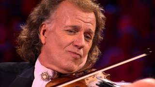Download André Rieu - Adiós Nonino (Farewell father) Video