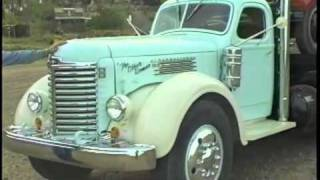 Download '47 International KB12 part 1 Video