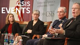 Download Part V: Innovating Together The Role of Allies Video