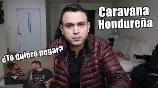Download Preguntas Que He Evadido | Gusgri Video