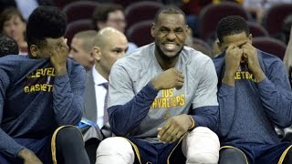 Download NBA Bloopers and Funny Plays of 2014-15 Season ᴴᴰ Video