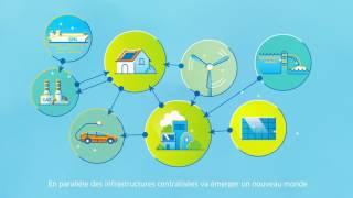 Download ENGIE, pionnier de la révolution énergétique Video