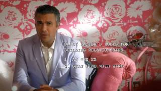Download Chapter Fifty-One Video