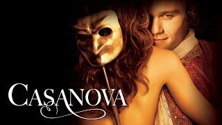 Download Casanova - Trailer HD deutsch Video