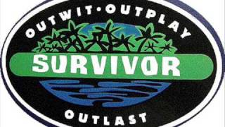 Download Survivor Theme Song! Video