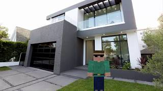 Download JAKE PAUL 10 TEAM HOUSE PRANK (GONE EXTREME) (GONE WRONG) Video