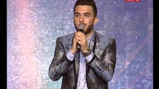 Download Entertainment Specials - Oriental Night - Hazem sharif 26/09/2015 Video