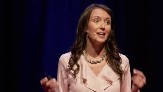 Download Sex trafficking isn't what you think it is | Meghan Sobel | TEDxMileHighWomen Video