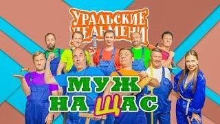 Download Муж на щас | Уральские пельмени 2019 Video