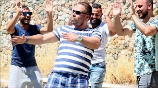 Download SAMKO feat MULTİ MURAT - SAKIZ OLUR PATLATIRIM Video