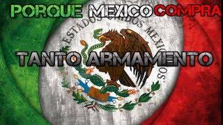 Download Porque Mexico Compra Tanto Armamento? Video