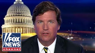 Download Tucker: Socialism with open borders is impossible Video