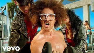 Download LMFAO - Sexy and I Know It Video