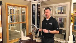 Download Window Buying Guide - Wood, Fiberglass, Aluminum,or Vinyl Video