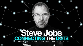 Download Steve Jobs - Connecting The Dots - Motivational Video Video