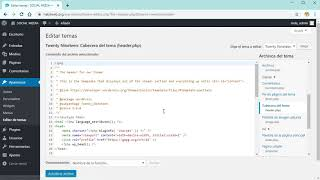 Download Cómo poner Javascript en Wordpress Video