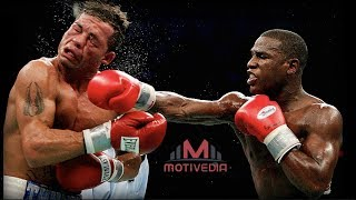 Download Why NOBODY Could Beat Floyd Mayweather Jr. (2018) Video