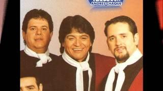 Download Mi homenaje a Oscar ″El Chato″ Bazán - Andreschaque12 Video