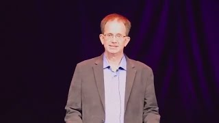 Download How do we solve The Talent Crisis. | David Wicks | TEDxCoventry Video