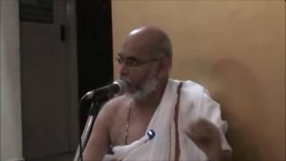 Download Experience With Maha Periyava : Sangeetha Sankarar - Geetham 3 - Vinayakuni Video