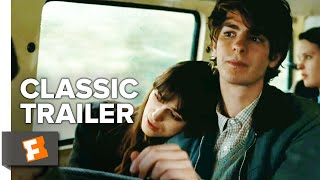 Download Never Let Me Go (2010) Trailer #1 | Movieclips Classic Trailers Video