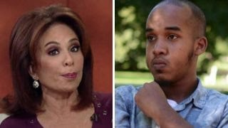 Download Judge Jeanine: OSU attack was Islamic extremism Video