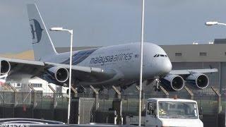 Download Heathrow Airport arrivals Video
