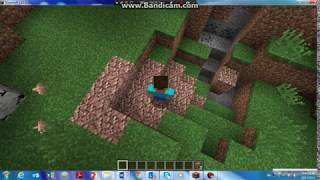 Download ML Lecture 3-3: Gradient Descent (Demo by Minecraft) Video
