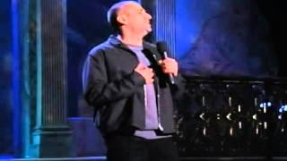 Download Dave Attell HBO Comedy Half Hour Video