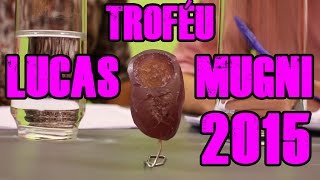 Download FALHA DE COBERTURA #106: Troféu Lucas Mugni 2015 Video