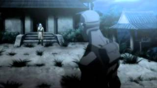 Download G I Joe Resolute Snake Eyes vs Storm Shadow All Games End Today HD 1080p Video