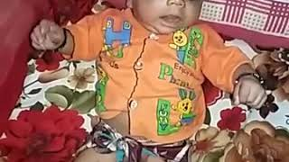 Download My bhanja Video