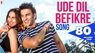 Download Ude Dil Befikre Song   Befikre Title Song   Ranveer Singh   Vaani Kapoor   Benny Dayal Video