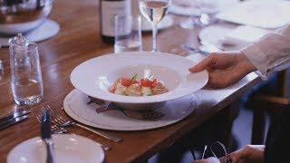 Download Restaurant tips: What servers want you to know (Marketplace) Video