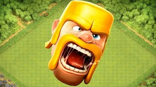 Download 7 Things You Didn't Know About Clash of Clans Video