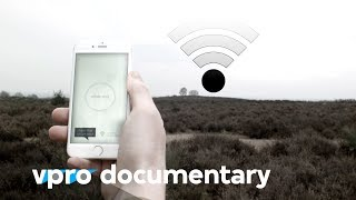 Download Offline is the new luxury - VPRO documentary - 2016 Video
